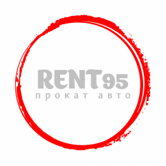 Hire, rent a car daily