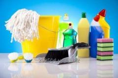 Эффект чистоты