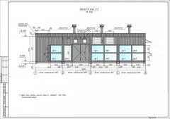Проектирование систем отопления и теплоснабжения