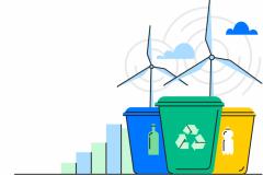 Экспертно-техническая деятельность по выбросам вредных веществ в окружающую среду