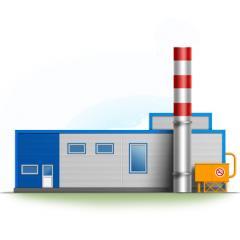 Строительство, реконструкция/модернизация стационарных котельных