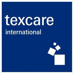 Texcare International 2020- выставка технологий и оборудования для предприятий химической чистки и прачечных.
