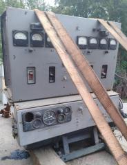 Техническое обслуживание, ремонт, капитальный ремонт дизельного генератора ЭСД-30