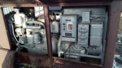 Техническое обслуживание, ремонт, капитальный ремонт дизельного генератора АД-20