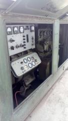 Техническое обслуживание, ремонт, капитальный ремонт дизельного генератора ЭСД-10