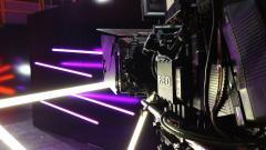 Видеосъемка. Blinoff Production - креативное видео.