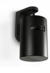 Услуга по ароматизации помещений под ключ на базе оборудования ScentDirect