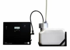 Услуга по ароматизации помещений под ключ на базе оборудования ScentStream