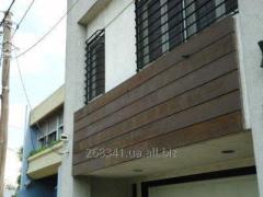 Реставрация и ремонт домов