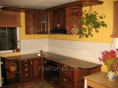 Хочеш жити в приватному будинку на Печерську?