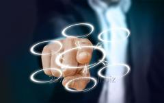 Автоматизация технологических процессов