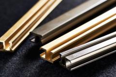 Анодирование крупногабаритных алюминиевых деталей