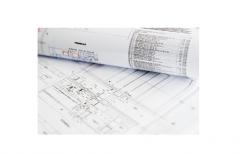 Проектно-сметная документация любой сложности