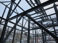 Обследование, оценка технического состояния и паспортизация зданий и сооружений, строительных конструкций