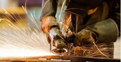 Капитальный и Деповской ремонт грузовых вагонов