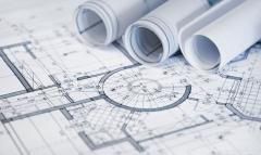 Проектирование и инсталяция домашних кинотеатров и АС