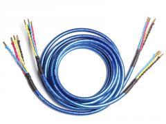 Изготовления и ремонт кабелей