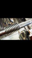 Металообработка, токарно-фрезерные работы любой сложности