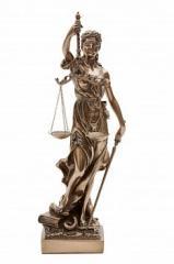Взыскание долгов с юридических и физических лиц в