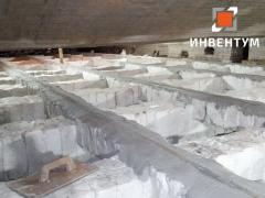 INDUSTRIAL FURNACES, BOILERS AND OTHER POWER