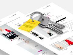 Сдам часть интернет магазина в глобальном раскрученном сайте по договоренности