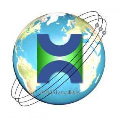 Аудит, внедрение и поддержка ISO 27001, PCI DSS, VDA ISA, ENX TISAX®, ISO 16949, ASPICE, HIPAA, GDPR, SOC2, НД ТЗИ КСЗИ, других стандартов и требований. Официальная сертификация