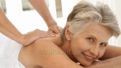Indywidualne kompleksy jogi, masaż KUNYE. 1 masaż 20 zł.
