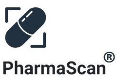 Patent research, pharmaceuticals, generics