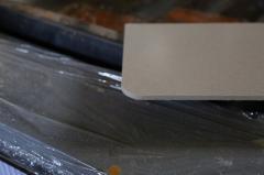 Гидроабразивная резка керамогранита и керамической плитки