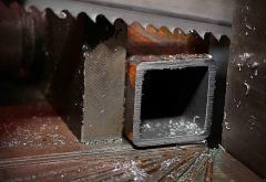 Механическая обработка металла. Черный металл. Работаем по всей Украине