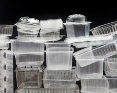 Закупка производственных и технологических отходов производства тары и упаковки.