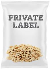 Собственная торговая марка PrivateLabel