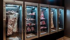 Коммерческий холод: комплекс услуг профессионального инжиниринга, подбор холодильного и климатического оборудования для реализации объектов коммерческого холода