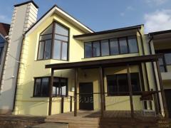 Строительство жилых и гражданских зданий