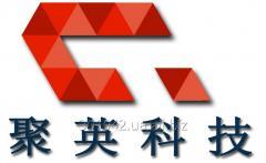Ваш надежный бизнес-партнер в Китае