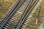 Принятие, отправка и перевозка грузов со станции «Рубежное» Донецкой железной дороги