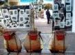 Проведение выставок Выставка Израиль