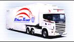 Road haulage (jumbo Awning)