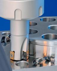 Механообработка на импортных токарных и фрезерных станках и обрабатывающих центрах с ЧПУ