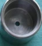 Услуги сталелитейного производства с цехами по