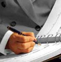 Консультации по вопросам бухгалтерского учета,