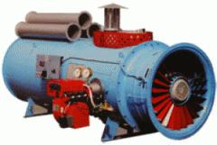 Наладка оборудования для легкой промышленности