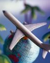 Armoring and sale of air tickets in any point of