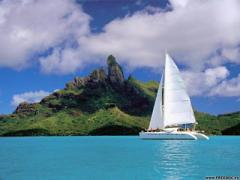 Tours (full range of tourist services)