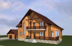 Проектирование жилых домов. Проектирование....