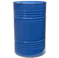 Purification of solvents, processing of solvents,