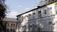 Treatment of drug addiction in Ukraine. Clinic of