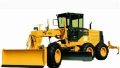 Maintenance of construction and special equipment