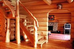 Домики дачные, беседки, веранды деревянные