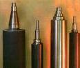 Гальванообработка  металлодеталей